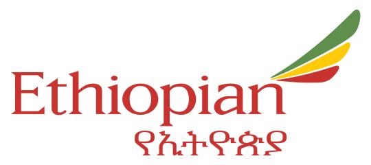 Ethiopian Airlines - VISAS -
