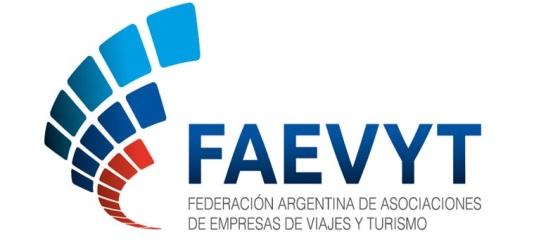 FAEVYT: Control de Venta ilegal online