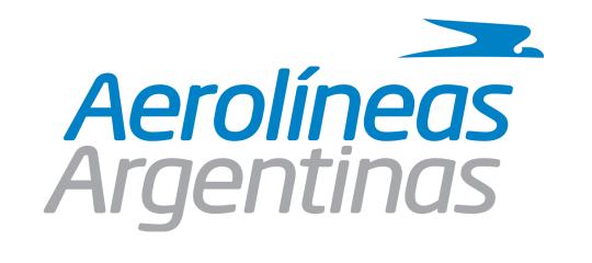 Aerolíneas Argentinas: Una de las más seguras del mundo