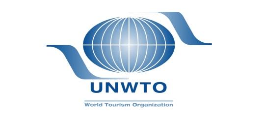 Conferencia de Turismo Cultural