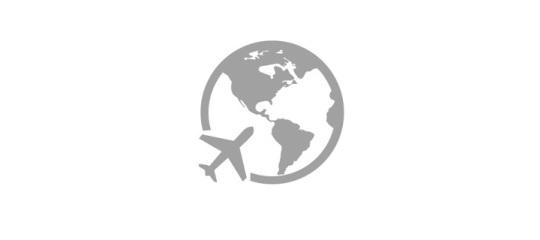 Alianza Comercial: United - Copa Avianca