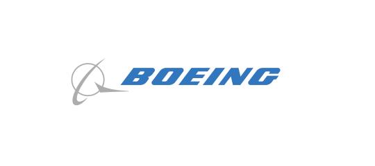 ¡El Boeing 747 cumple 50 años!