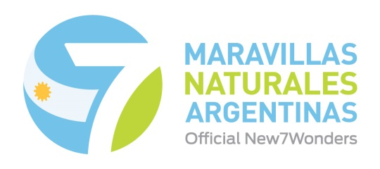 7 Maravillas de Argentina