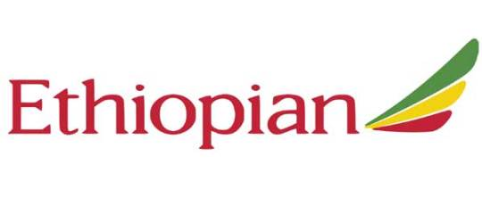 Ethiopian Airlines nuevo destino