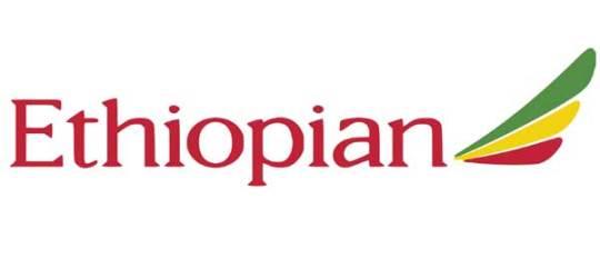 Ethiopian Airlines, reconocida como mejor aerolinea de África