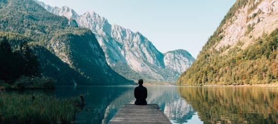 Que pasa en nuestra cabeza cuando viajamos?