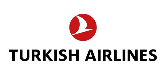 Turkish Airlines se actualiza en Buenos Aires