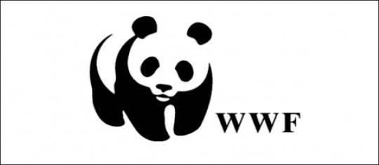 La importancia de los Parques Nacionales para los animales