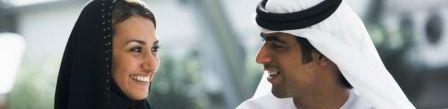 Información de Dubai