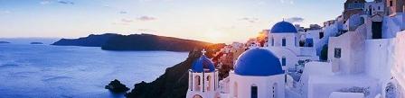 Información de Grecia
