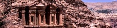 Información de Jordania