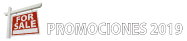 otra-opcion-promo-2019-190-x-41-con-margen-y-final-y-centrado.png