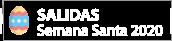 salidas-semana-santa2020.png
