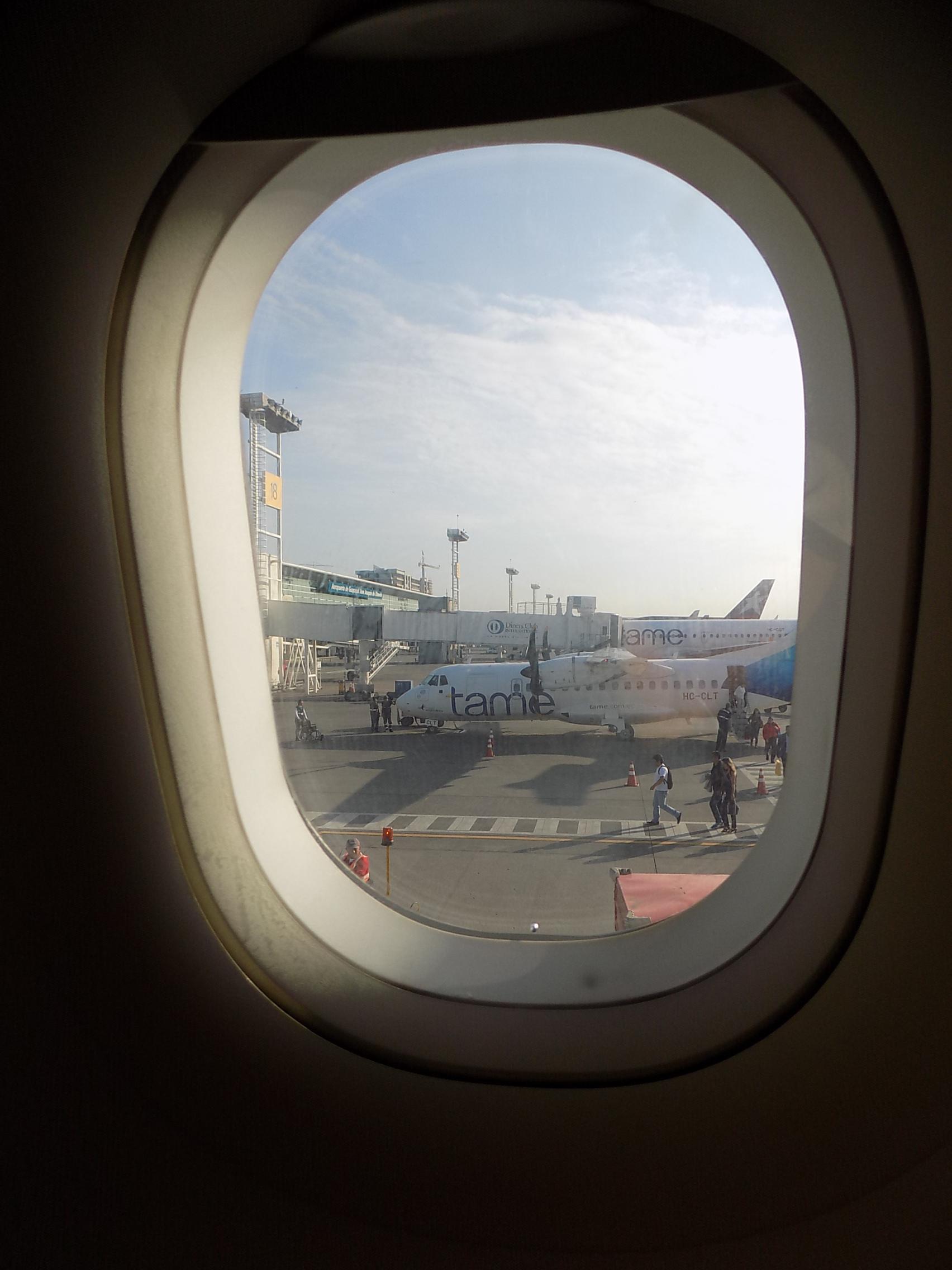 aeropuerto-de-guayaquil-ecuador.JPG