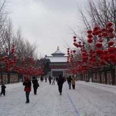 china-086.jpg