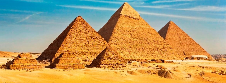 TURQUIA & EGIPTO 01 NOVIEMBRE*Low cost*