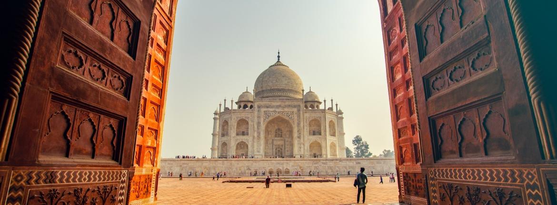 INDIA, DIWALI FESTIVAL 27 Oct 2021